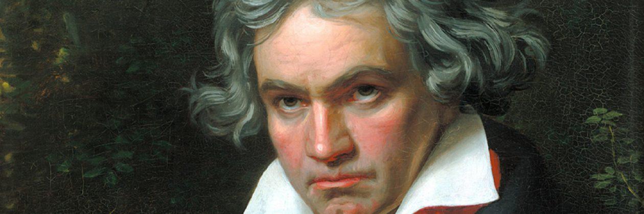 Beethoven – Beste Opnames & Uitvoeringen – Zijn Complete Oeuvre