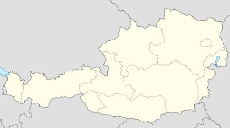 1256px-Austria_location_map.svg