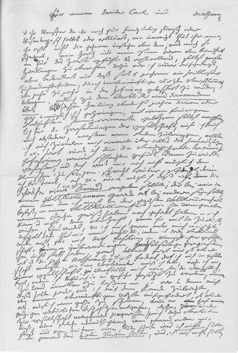 Beethoven_Heiligenstädter_Testament_Faksimile_Seite_1