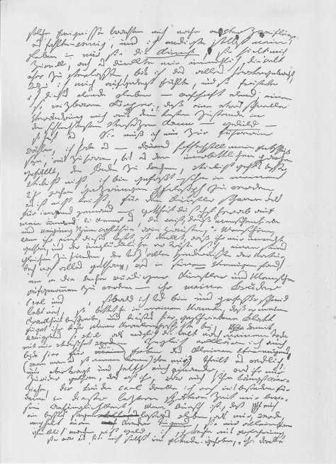 Beethoven_Heiligenstädter_Testament_Faksimile_Seite_2