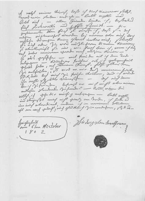 Beethoven_Heiligenstädter_Testament_Faksimile_Seite_3