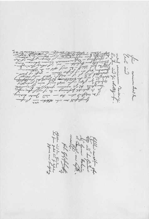 Beethoven_Heiligenstädter_Testament_Faksimile_Seite_4